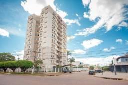 Apartamento com 3 dormitórios à venda, 70 m² por R$ 300.000,00 - Agenor de Carvalho - Port