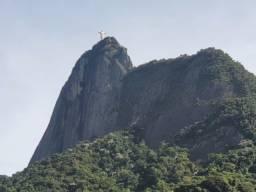 Título do anúncio: Apartamento para venda possui 95 metros quadrados com 3 quartos em Botafogo - Rio de Janei