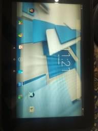 Barbada tablet 10 polegadas hp pro state