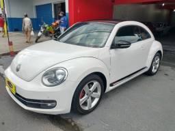 Fusca TSI Turbo R$ 20.000