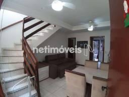 Casa de condomínio à venda com 2 dormitórios em Santa amélia, Belo horizonte cod:21226