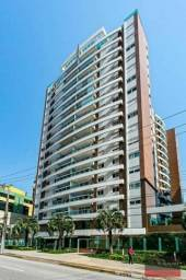 97,93 m² privativos, próximo ao Parque da Luz!