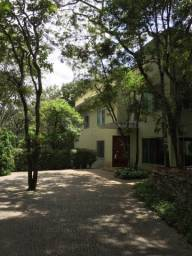 Título do anúncio: Casa à venda com 3 dormitórios em Zona rural, Lagoa santa cod:671773