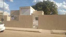 Casa para Venda em Várzea Grande, Ikaray, 2 dormitórios, 1 banheiro, 2 vagas