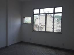 Título do anúncio: Excelentes Salas unificadas comerciais em Madureira