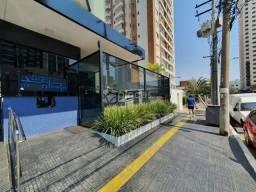 Título do anúncio: Apartamento à venda em Goiânia/GO