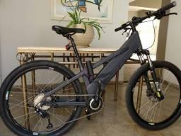 Bike Eletrica Move Your Life 350w