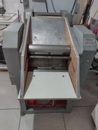 Cilindro forno modeladora de padaria