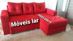 Sofá sofa