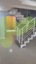 Título do anúncio: Casa à venda, 4 quartos, 1 suíte, 2 vagas, Jardim Santo Antônio - Macaé/RJ