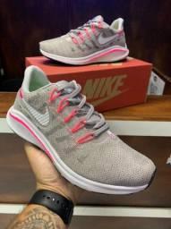 Tênis Nike zoom Vomero $160,00