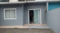 Casa de Praia em itapoa SC