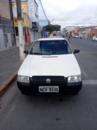 Fiat uno wey ano 2006