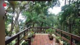 Título do anúncio: Casa única na Daniela a Beira mar