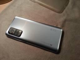 Xiaomi MI 10T 5G 128gb completo