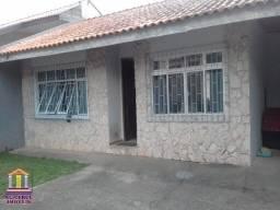 Ótima casa de 80m² Mobiliada no Bairro Alto em Curitiba- Pr