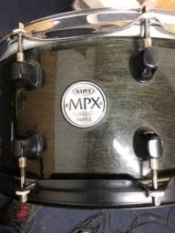 Caixa mapex MPX