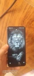 Título do anúncio: Samsung A20