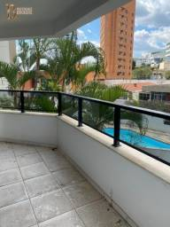 Excelente apartamento 4 dormitórios à venda ou locação no Condomínio Ilhas Gregas em Jundi