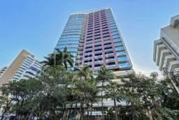 PF (TR74612) Vendo Apartamento no Edifício Palmares 403m² - Meireles