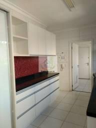 Título do anúncio: Apartamento novo com varanda gourmet 200m2
