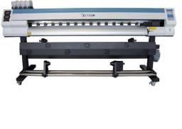 Plotter de Impressão Digital- 1.80M- Com 10% de desconto avista e frete Gratis