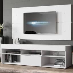 Monte seu painel de tv smart com o montador mais confiavel de São Gonçalo flix