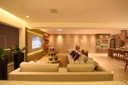 Título do anúncio: apartamento - Park Lozandes - Goiânia