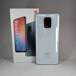 Xiaomi Redmi Note 9s 6gb/128gb