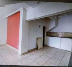 Título do anúncio: Ponto Comercial e 1 banheiro para Alugar, 45 m² por R$ 1.200/Mês