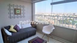 Título do anúncio: Apartamento à venda com 2 dormitórios em Prado, Belo horizonte cod:857542