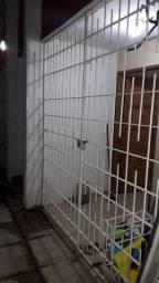 Aluga - se apartamento em Garapú - Cabo de Santo Agostinho
