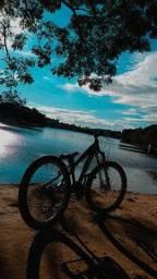 Troco vikingx por bike motorizada * n vem com mulambo