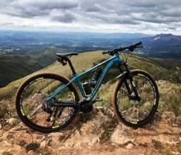 Intensa Comp 2021 Tam M (17) Bike Feminina