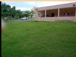 Casa Av-turismo condomínio-passaredo ponta-negra casa100m2+terreno3 xjywqvconm dfabgvpuem