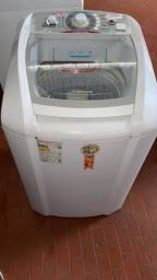 Título do anúncio: Maquina de lavar Colormaq 11,5k (Sistema Anti-manchas)