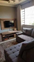 Título do anúncio: Apartamento à venda com 2 dormitórios em São joão batista, Belo horizonte cod:837680
