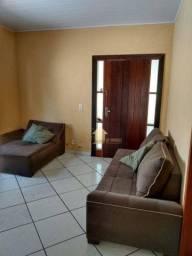 Casa com 2 dormitórios à venda por R$ 150.000,00 - Altos do Coxipó - Cuiabá/MT