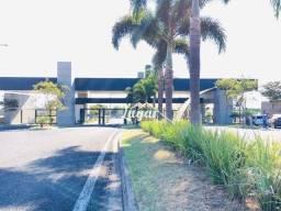 Título do anúncio: Casa com 3 dormitórios à venda, 250 m² por R$ 742.000,00 - Canaã - Marília/SP
