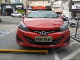 Hyundai HB20 1.0 comfortplus 2015