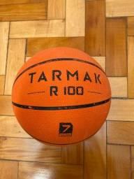 Título do anúncio: Bola basquete TARMAK
