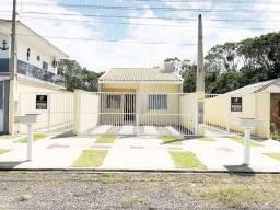 Casa em Balneário Eliana - Guaratuba, PR