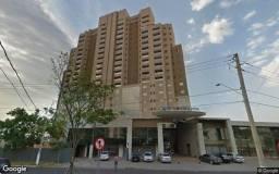 Apartamento (Hotel) no Residencial Flórida em Ribeirão Preto/SP