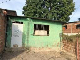 Terreno Betel