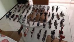 Miniaturas Harley Davidson