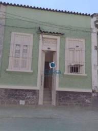 Título do anúncio: Rio de Janeiro - Casa de Condomínio - São Cristóvão