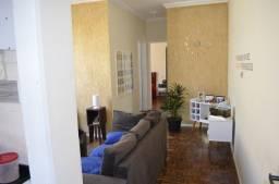 Título do anúncio: Apartamento no bairro Cardoso, Residencial Barreiro Barreiro de Cima