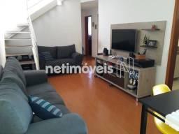 Título do anúncio: Apartamento à venda com 3 dormitórios em Cândida ferreira, Contagem cod:707771