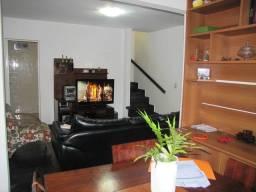 Casa à venda com 3 dormitórios em Santa rosa, Belo horizonte cod:657760