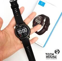 Smartwatch Haylou Solar Ls05. Novo
